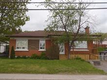 House for sale in Chicoutimi (Saguenay), Saguenay/Lac-Saint-Jean, 231, Rue  Delisle, 22545255 - Centris