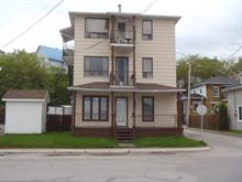 Triplex for sale in Chicoutimi (Saguenay), Saguenay/Lac-Saint-Jean, 32 - 34, Rue  Bossé, 9974713 - Centris