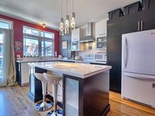Condo for sale in Villeray/Saint-Michel/Parc-Extension (Montréal), Montréal (Island), 7927, Rue de Bordeaux, 11664321 - Centris