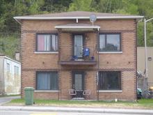 Duplex à vendre à Chicoutimi (Saguenay), Saguenay/Lac-Saint-Jean, 474 - 476, boulevard du Saguenay Ouest, 11941870 - Centris
