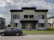 Loft/Studio à vendre à Beauport (Québec), Capitale-Nationale, 576, Avenue  Joseph-Giffard, app. 201, 24427664 - Centris