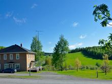 Hobby farm for sale in Packington, Bas-Saint-Laurent, 11, Chemin du Détour, 18695868 - Centris