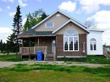 Maison à vendre à Saint-Félicien, Saguenay/Lac-Saint-Jean, 2086, Chemin de la Pointe, 27270839 - Centris
