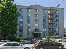 Condo for sale in Ahuntsic-Cartierville (Montréal), Montréal (Island), 10600, Avenue du Bois-de-Boulogne, apt. 605, 14078851 - Centris