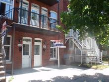 Condo à vendre à Rosemont/La Petite-Patrie (Montréal), Montréal (Île), 6803, Rue  Clark, 21016956 - Centris