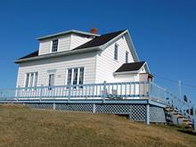 Maison à vendre à Les Îles-de-la-Madeleine, Gaspésie/Îles-de-la-Madeleine, 1049, Chemin des Caps, 21400816 - Centris