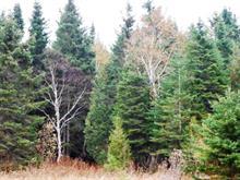 Terre à vendre à Rimouski, Bas-Saint-Laurent, Chemin des Pointes, 26352954 - Centris