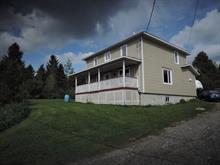 Maison à vendre à Saint-Hubert-de-Rivière-du-Loup, Bas-Saint-Laurent, 254, Route  291 Sud, 18047076 - Centris