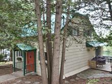 Maison à vendre à Sainte-Béatrix, Lanaudière, 511, Avenue  Lac-Cloutier Sud, 10544748 - Centris
