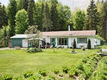 Maison à vendre à Sainte-Mélanie, Lanaudière, 1661, Chemin du Lac Nord, 26272617 - Centris