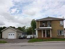 Duplex for sale in Jonquière (Saguenay), Saguenay/Lac-Saint-Jean, 1920 - 1922, Rue de Montfort, 12149027 - Centris