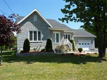 Maison à vendre à Granby, Montérégie, 40, 11e Rang, 19287861 - Centris