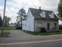 House for sale in Sainte-Croix, Chaudière-Appalaches, 6071, Rue  Principale, 12571277 - Centris