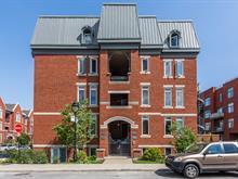 Condo for sale in Le Plateau-Mont-Royal (Montréal), Montréal (Island), 1420, Rue  Pauline-Julien, 22355440 - Centris