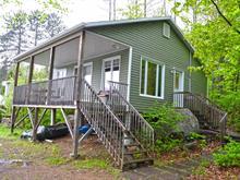 Maison à vendre à Notre-Dame-de-Montauban, Mauricie, 631, Lac des Pins, 22069334 - Centris