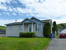 House for sale in La Baie (Saguenay), Saguenay/Lac-Saint-Jean, 3103, Rue des Vingt-et-Un, 15780122 - Centris