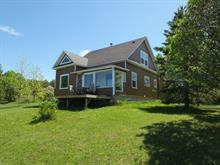 Maison à vendre à Rimouski, Bas-Saint-Laurent, 30, Rue des Collines, 12029850 - Centris