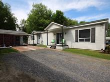 Mobile home for sale in Rougemont, Montérégie, 545, La Grande-Caroline, apt. 418, 23152814 - Centris