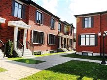 Maison de ville à vendre à Beaconsfield, Montréal (Île), 17804A, Chemin  Sainte-Marie, 22313488 - Centris