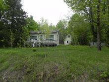 Lot for sale in Saint-Gabriel-de-Valcartier, Capitale-Nationale, 260, 5e Avenue, 27422143 - Centris
