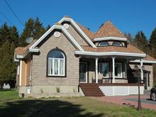 House for sale in Sainte-Anne-des-Monts, Gaspésie/Îles-de-la-Madeleine, 68, 4e Rue Est, 13274654 - Centris