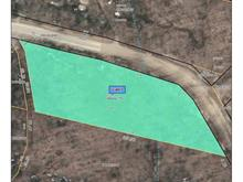 Lot for sale in Brownsburg-Chatham, Laurentides, Chemin  Janitens, 19591669 - Centris