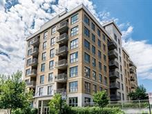 Condo for sale in Ahuntsic-Cartierville (Montréal), Montréal (Island), 8500, Rue  Raymond-Pelletier, apt. 306, 16191532 - Centris
