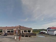 Commercial building for sale in Thetford Mines, Chaudière-Appalaches, 4596, boulevard  Frontenac Est, 23353946 - Centris