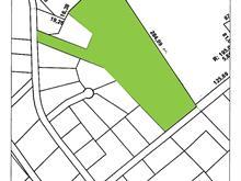 Lot for sale in Sainte-Adèle, Laurentides, Chemin  Saint-Germain, 24181884 - Centris