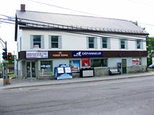 Business for sale in Papineauville, Outaouais, 259, Rue  Papineau, 25296354 - Centris