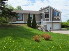 Maison à vendre à Rimouski, Bas-Saint-Laurent, 163, Rue des Pins, 26907267 - Centris