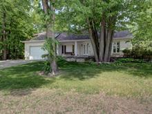 House for sale in Blainville, Laurentides, 84, Rue  Paul-Albert, 17491350 - Centris