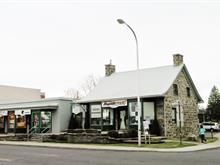 Commerce à vendre à Le Vieux-Longueuil (Longueuil), Montérégie, 2404, Chemin de Chambly, 23439762 - Centris