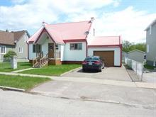Maison à vendre à Dolbeau-Mistassini, Saguenay/Lac-Saint-Jean, 770, Rue des Érables, 17748910 - Centris