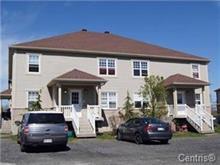 Condo / Appartement à louer à Granby, Montérégie, 521, Rue  J.-A.-Nadeau, app. 2, 21455330 - Centris