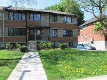 Triplex for sale in Hampstead, Montréal (Island), 5664 - 5666, Avenue  MacDonald, 10216450 - Centris