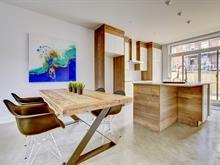 Maison à vendre à Villeray/Saint-Michel/Parc-Extension (Montréal), Montréal (Île), 8233, Rue  Berri, 23370159 - Centris
