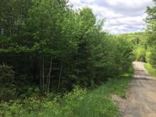 Lot for sale in Saint-Sauveur, Laurentides, Chemin du Lac-Prévost, 12783750 - Centris