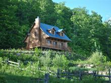 Maison à vendre à Amherst, Laurentides, 737, Route  323 Sud, 24172721 - Centris