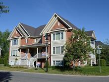 Condo à vendre à Mont-Saint-Hilaire, Montérégie, 607, Rue de l'Atlantique, 12209905 - Centris