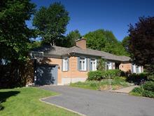 Maison à vendre à Mont-Saint-Hilaire, Montérégie, 706, Rue  Paul-Émile-Borduas, 12179191 - Centris