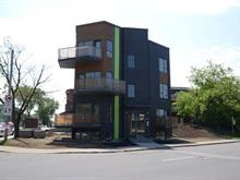 Condo à vendre à Montréal-Nord (Montréal), Montréal (Île), 5030, boulevard  Léger, app. 200, 11444483 - Centris