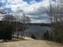 Lot for sale in Estérel, Laurentides, Avenue de Chantilly, 26714079 - Centris