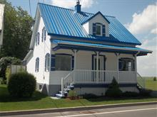 Maison à vendre à Saint-Louis, Montérégie, 801, Rue  Principale, 28323514 - Centris
