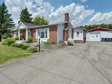 Maison à vendre à Saint-Roch-de-l'Achigan, Lanaudière, 546, Rang de la Rivière Sud, 13184696 - Centris