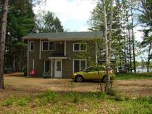 House for sale in Nominingue, Laurentides, 110, Chemin des Cyprès, 9378888 - Centris
