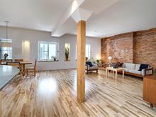 Condo for sale in Ville-Marie (Montréal), Montréal (Island), 422, Rue  Saint-Pierre, apt. 401, 19507702 - Centris