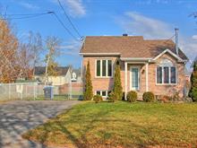Maison à vendre à Saint-Zotique, Montérégie, 280, 13e Avenue, 10995993 - Centris