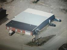 Bâtisse commerciale à vendre à Matane, Bas-Saint-Laurent, 74, Rue du Port, 19728485 - Centris