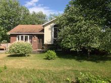 House for sale in La Plaine (Terrebonne), Lanaudière, 3301, Rue  Tremblay, 9367903 - Centris